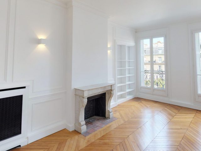 https://renovar.fr/wp-content/uploads/2019/11/Carnot-Apres-Travaux-09232019_190142-scaled-e1575023685566-640x480.jpg