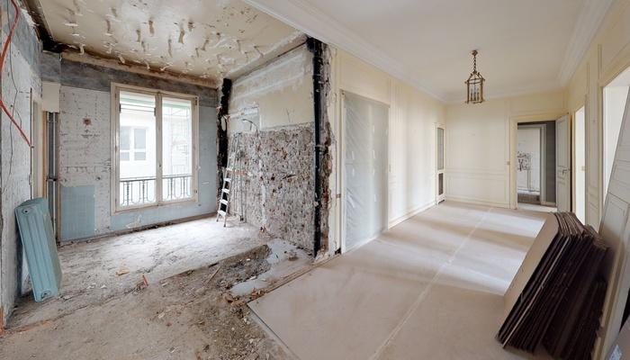 https://renovar.fr/wp-content/uploads/2019/12/15-Avenue-Carnot-Bedroom-1.jpg